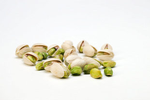 Forr�s: American Pistachio Growers