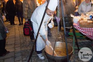 Forr�s: www.kittkattfoto.hu/Kallai Sandor