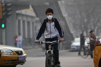 Forr�s: AFP/S. Ramis, V. Lefai