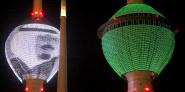 Forr�s: AFP/Yasser Al-Zayyat