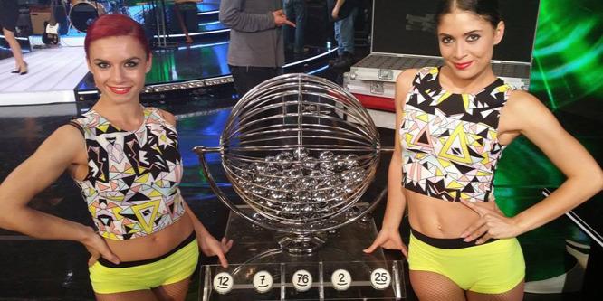 Aki mer, az nyer? Egyre szürreálisabbak a nyertes lottószámok