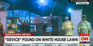 Forr�s: CNN
