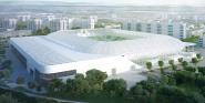 Forr�s: Haladasstadion.hu