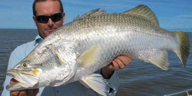 Forrás: ntfishing.com.au