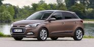 Forr�s: Hyundai/Uli_Sonntag