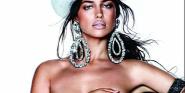 Forr�s: Vogue.es