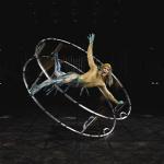 Forr�s: Cirque du Soleil