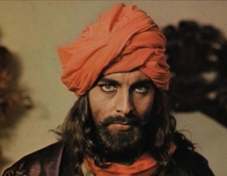 Kabir Bedi Biography, Wiki, Age, Height, Weight, Wife ...