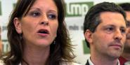 Forr�s: MTVA - M�diaszolg�ltat�s-t�mogat� �s Vagyonkezel� Alap/Kallos Bea