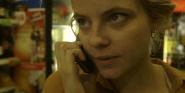 Forr�s: Cirko Film