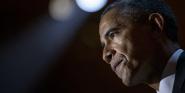 Forr�s: AFP/Brendan Smialowski