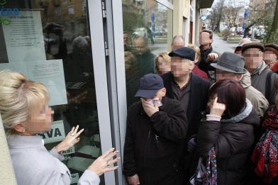 Forr�s: MTI/Vajda J�nos