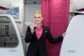 Mi lett a Wizz Air-tulajdonos kor�bbi befektet�s�vel?