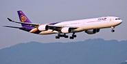 Forr�s: Flickr/Aero Icarus