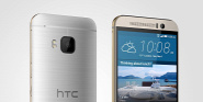 Forr�s: HTC