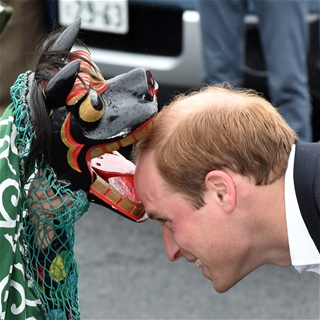 Forr�s: AFP/Kazuhiro Nogi