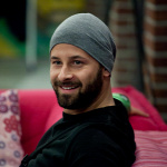 Forr�s: Sajt�klub/RTL/Ruff Istv�n