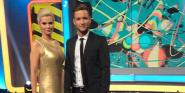 Forr�s: RTL II