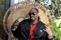 Snoop Dogg befektet� lett a kedvenc k�v�z�j�ban