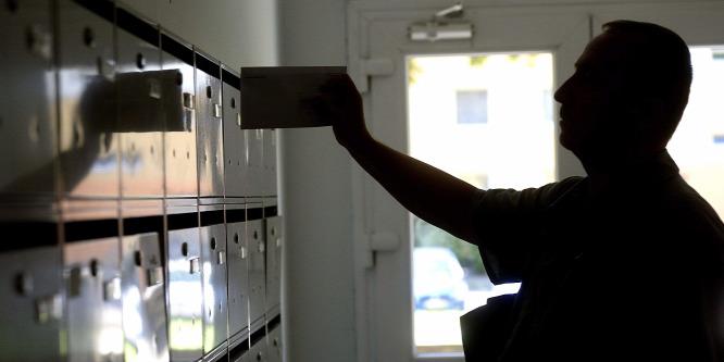 Buda-Cash: levelet kapnak a DRB-s ügyfelek