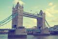 T�rt�nelmi cs�cson a londoni r�szv�nyindex