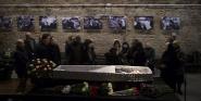 Forr�s: MTI/AP/Pavel Golovkin