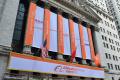 Cs�ny�n fest az Alibaba-sztori