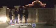 Forr�s: police.hu / TEK