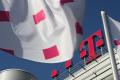 Mi lesz a Magyar Telekommal?