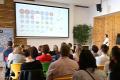 �gy leszel kir�ly a Google-ben! Ingyenes workshop