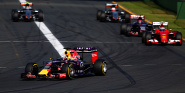 Forr�s: Getty Images/Red Bull Content Pool/Dan Istitene