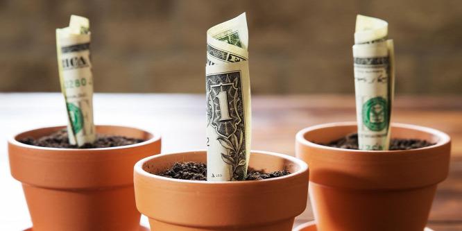 A feltörekvő piacok uralhatják a jövő évet