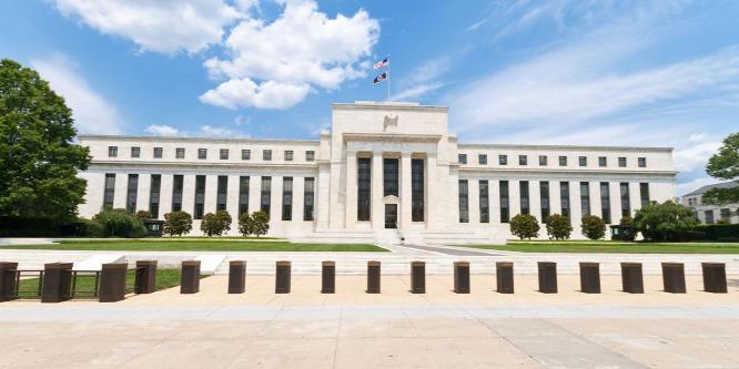 Súlyos kockázatok fenyegetik a piacokat
