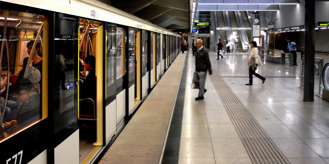 Alstom-botrány: decemberig nyomoznak