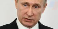 Forr�s: AFP/RIA Novosti/Ramil Sitdikov
