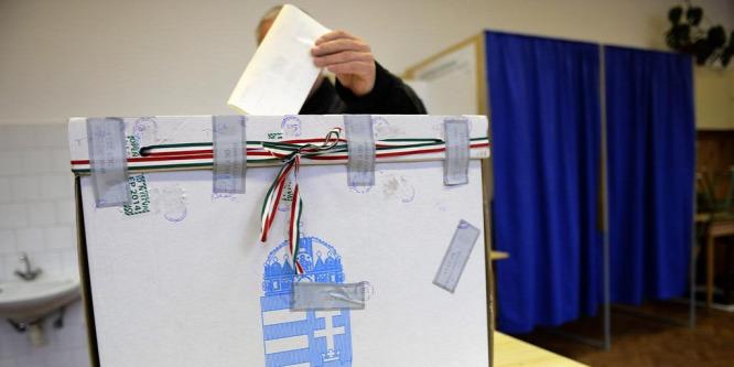 Itt az újabb 9 rendszerbontó népszavazási kérdés