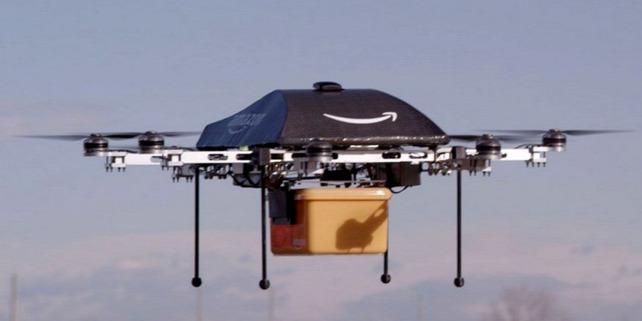 Forr�s: Amazon