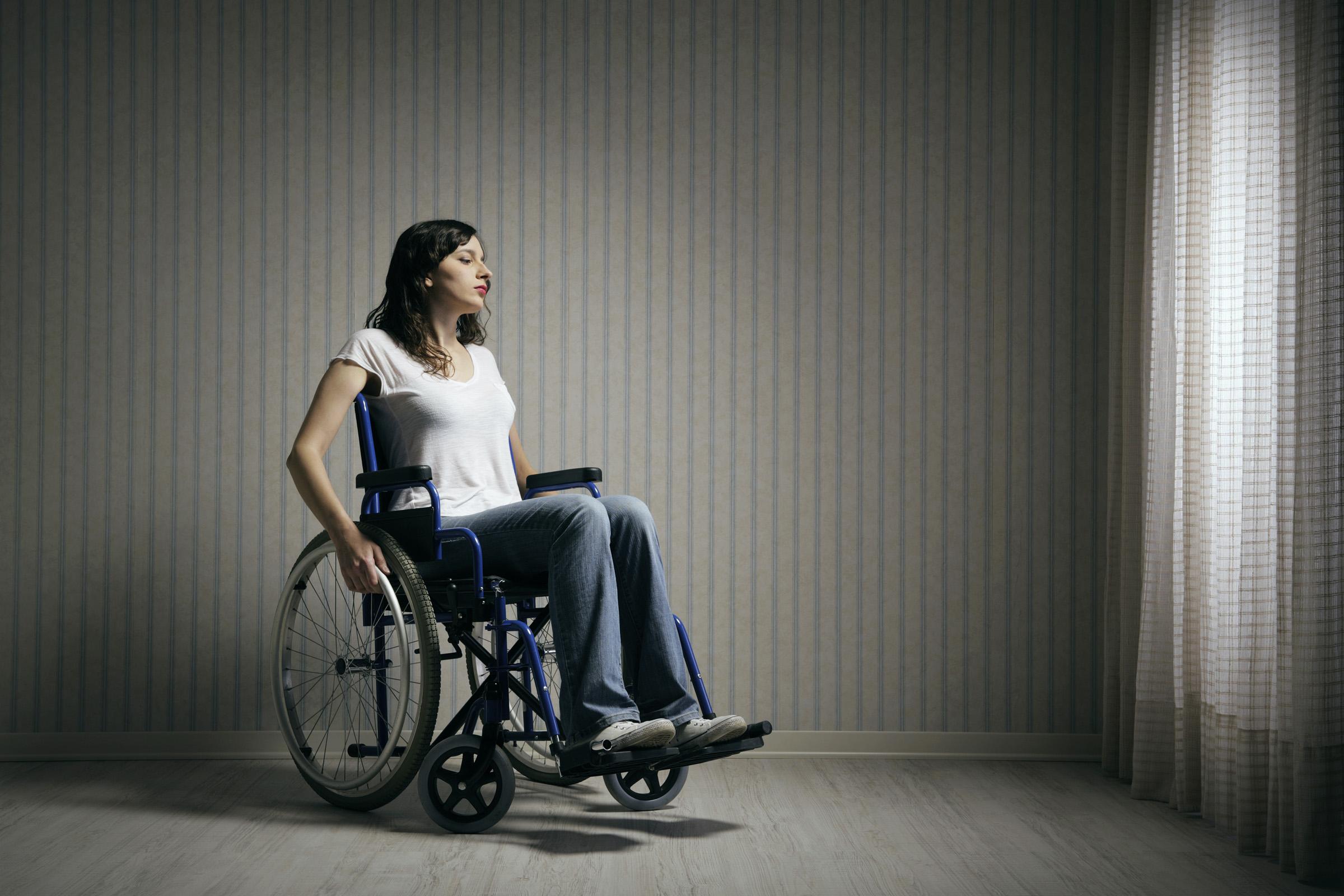 Friss hírek: Viszont az eljárás nem alkalmas minden ilyen beteg kezelésére.