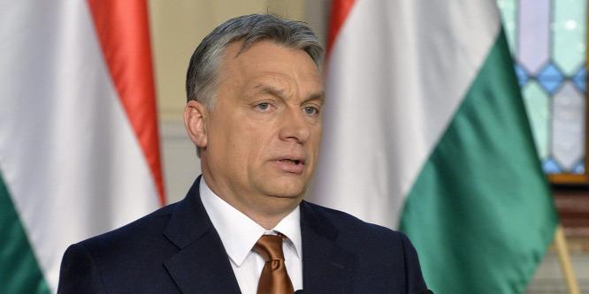 Lemondatná Orbánt a Quaestor miatt az MSZP
