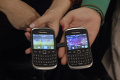 Nyeres�g a BlackBerry-t�l!