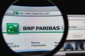 Nagy f�ba v�gta fejsz�j�t a francia �ri�sbank