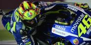 Forr�s: MotoGP.com