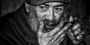Forr�s: Pivonka Krisztina / homelessofbudapest.hu