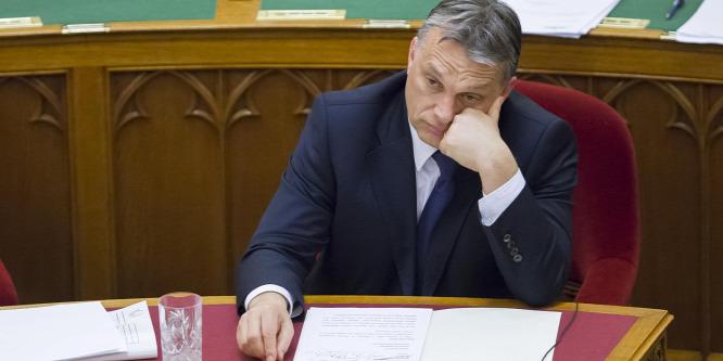 A csúcson volt, most merre tart a Fidesz?