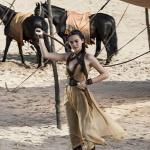 Forr�s: Instagram/Game Of Thrones