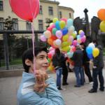 Forr�s: AFP/Daniel Mihailescu