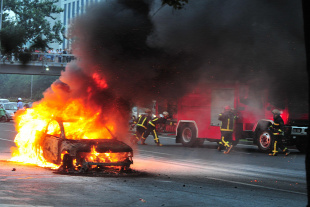 Forr�s: AFP/Str