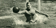 Forr�s: Waterpololegends.com