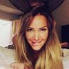 Forr�s: Instagram/Zim�ny Linda