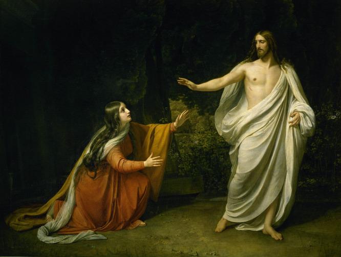 """Képtalálat a következőre: """"feltámadás festmény"""""""